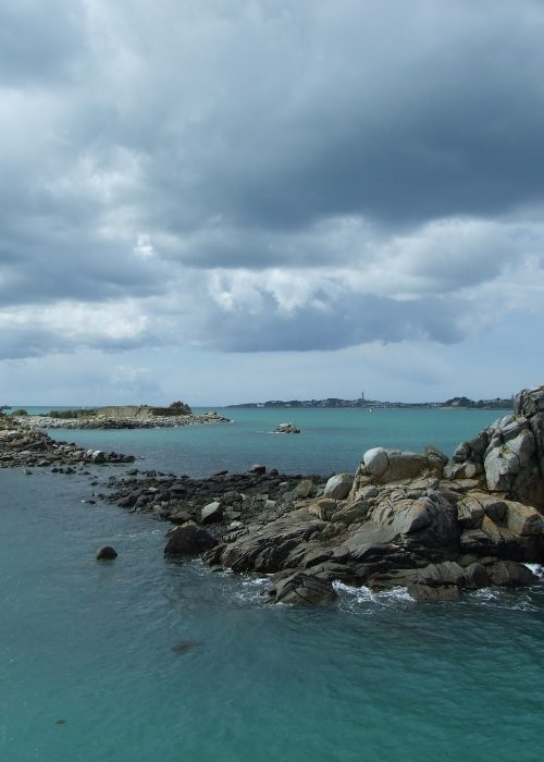 finistere-1303828_1920